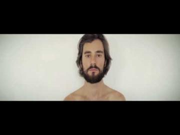 НастяЗникає – Ще ніколи (official video)